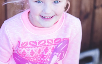 gallery-3-to-5-year-old-08