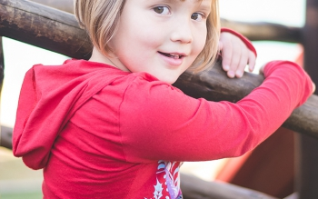 gallery-3-to-5-year-old-10