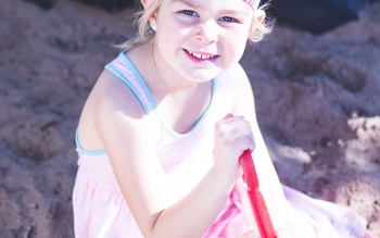 gallery-3-to-5-year-old-11